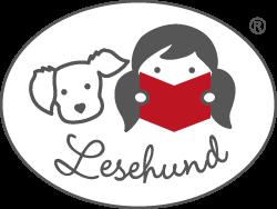 Lesehund Verein München